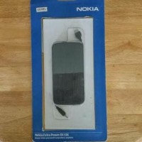 [PROMO GILA!] POWERBANK NOKIA EXTRA POWER DC-11K