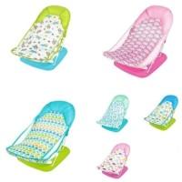 Care Baby Bather Murah / Bather Baby 3 Recline