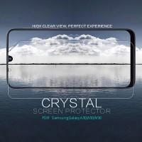 Samsung Galaxy A30-A50 - Premium Nillkin Clear Screen Protector