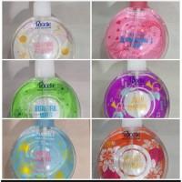Pucelle Mist parfum 150ml