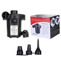 Pompa Angin Listrik / Pompa Angin Elektrik / Electric Air Pump