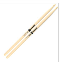 PROMARK HICKORY DRUM STICK 5A-WOOD TIP TX5AW (492000051)