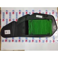 Filter Udara Saringan Honda VARIO F1 Vario 125 Vario 150 Vario Techno
