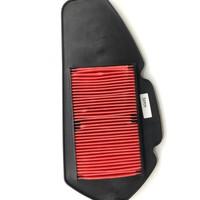 Filter Udara Saringan Motor Yamaha Aerox