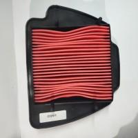 Filter Udara Saringan Honda Vario Lama Vario Karbu Vario Techno CBS