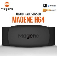 Magene H64 HRM Heart Rate Monitor Sensor