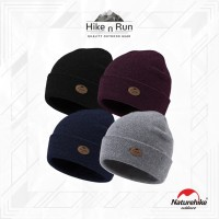 Topi Kupluk Naturehike Jia Shang Q-9A NH19FS029 Winter Hat
