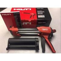 Dispenser Gun HILTI HDM 500 - Gun Kimia Chemical Lem HILTI HIT RE 500