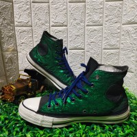 Sepatu Second Brand Converse All Star
