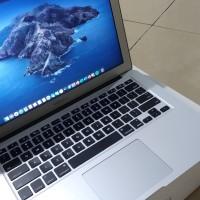 MacBook Air 2017 13 inch MQD32IDA