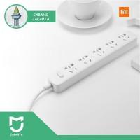 Xiaomi Mi Smart Power Strip 5 Plug