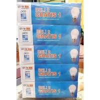 LAMPU STARK LED TYPE PICO DUS SPESIAL ISI 3 (Beli 2 Gratis 1)