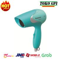 Hair Dryer Panasonic EH ND 11 | Pengering Rambut ND11 400 Watt EH ND11