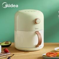 Midea Brand Air Fryer 1.8L not Xiaomi brand