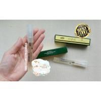 Parfum Pen Spray Dalal 8ml Arab Minyak Wangi Dobha Oleh Haji 8 ml