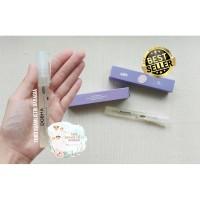 Parfum Pen Spray Sandra 8ml Arab Minyak Wangi Dobha Oleh Haji 8 ml