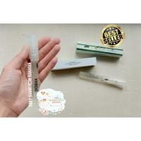 Parfum Pen Spray Ranarani 8ml Arab Minyak Wangi Dobha Oleh Haji 8 ml