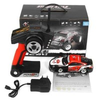 WL K969 Drift 1/28 2.4G 4WD RTR RC CAR RC Mobil Remote