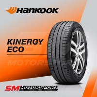 Ban Mobil Livina Freed Avanza Hankook Kinergy Eco 185 65 15 R15