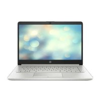 HP 14s-CF0130/131TU( i3-8130U/4GB/ 1TB /HDD INTEL UHD 620/ WIN10+ OHS)
