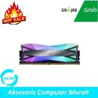 RAM ADATA XPG SPECTRIX D60G DDR4 2X8GB 3200MHZ
