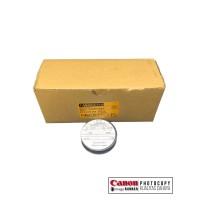 Grid Wire Atas Canon IR 6000/6570 IRA 6075/6275 Tanaka FY1-0883 JAPAN