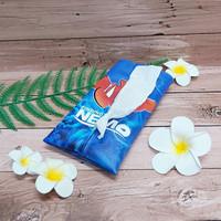 TECHNOZIO Tissue Bag/Tissue Organizer/Tempat Tissue Nemo