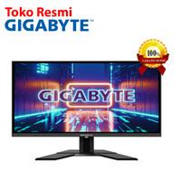 GIGABYTE GAMING MONITOR G27F-EK