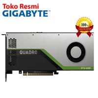 GIGABYTE VGA NVIDIA QUADRO RTX4000 NV 1.0