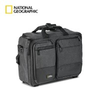 NATIONAL GEOGRAPHIC W5310 3-WAY BACKPACK CSC/DRONE
