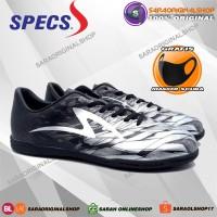 Sepatu Futsal Specs Victory 19 IN - Original