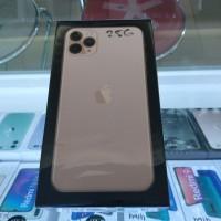 iPhone 11 Pro Max 256 Gb Garansi Resmi Ibox Indonesia