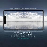 Xiaomi Mi 8 SE - Premium Nillkin Clear Screen Protector