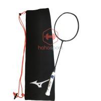 Raket Badminton Mizuno JPX 8.1 PRO 2020 edition