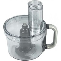 KENWOOD AT647 FOOD PROCESSOR ATTACHMENT CHOPPER