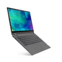 LENOVO LAPTOP FLEX 5 Intel i5-1035G1 8GB 512GB SSD MX330 2GB W10+OHS