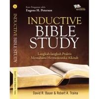 Inductive Bible Study, Langkah-langkah Praktis Memahami Hermeneutika
