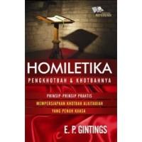 Homiletika, Pengkhotbah Dan Khotbahnya