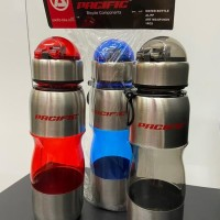 Botol Minum Sepeda Premium