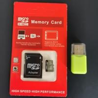 micro sd card pny memory card 256 gb