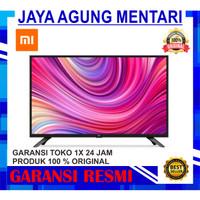 LED TV XIAOMI SMART TV ANDROID XIAOMI MI TV 4A PRO 43 INCH