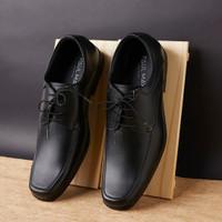 Paulmay Sepatu Formal Pria Milan 73