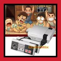 Nintendo Nes Mini Clone 620 in1 Games ClasicC NEW