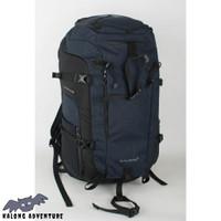 Tas Backpack Kamera Metroshoot 01 Original not Eiger. Consina. Rei