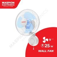 Maspion Wall Fan MWF-23