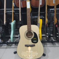 Cort AD810E OP ACCOUSTIC ELECTRIC GUITAR