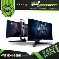 Monitor Gigabyte Aorus AD27QD 27 Gaming Monitor
