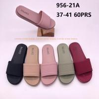 Sandal selop/Flipflop wanita/Sandal Kokop Balance 956