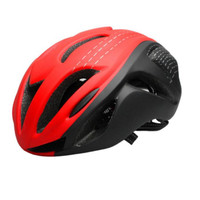 Helm Sepeda Locle bukan cairbull aero rockbros POC gub mtb roadbike