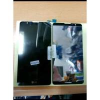 LCD 1Set Lg Stylus 2 K520Dy Sparepart HP
